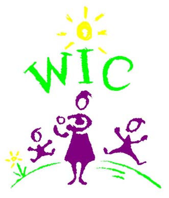 Gaithersburg WIC Clinic - Community Clinic