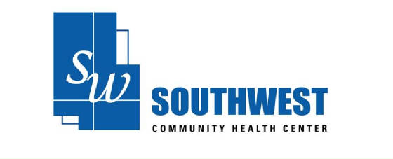 Southwest Community Health Center - WIC Program