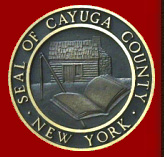 Cayuga County WIC Program - Auburn Office